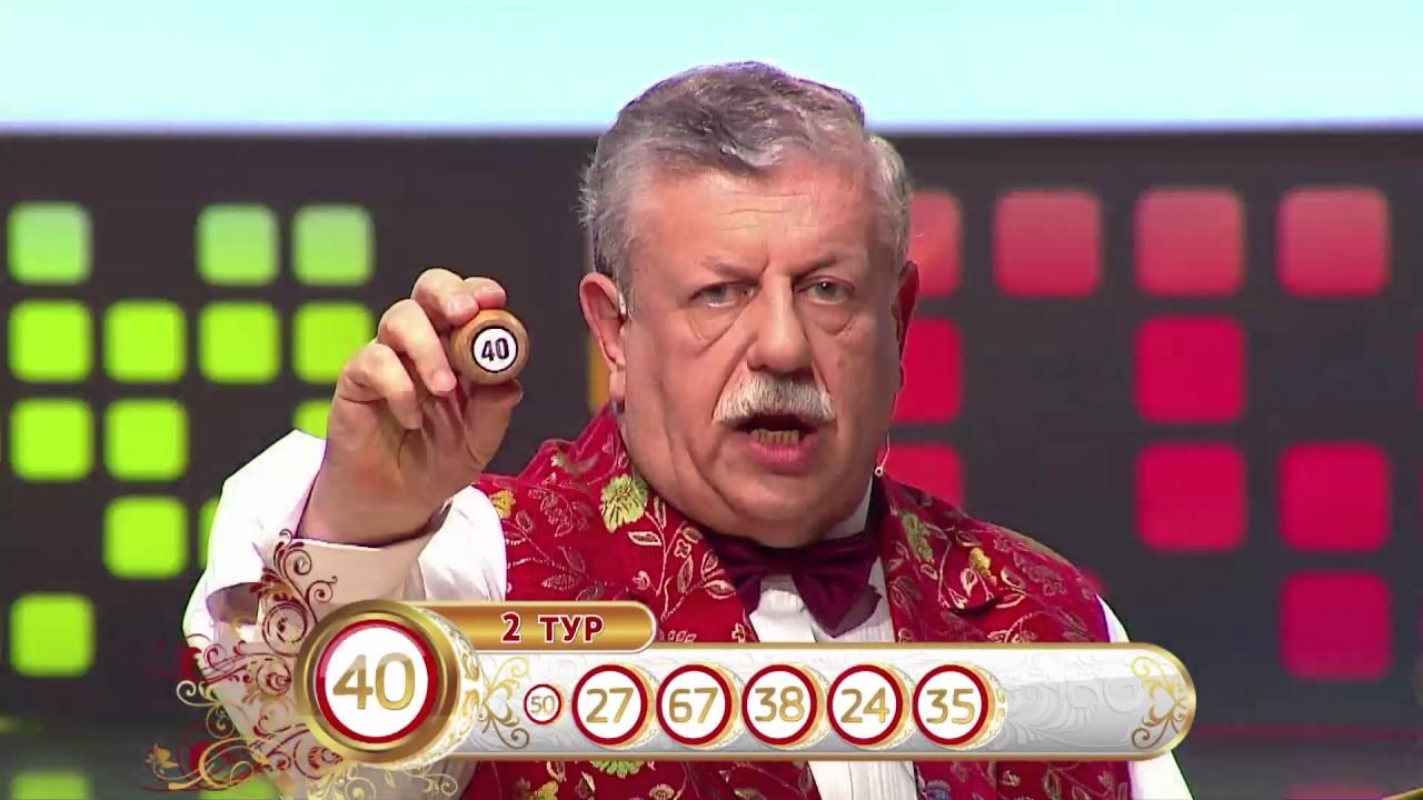 Автоматы винтернет казино бесплатные игры играть слот